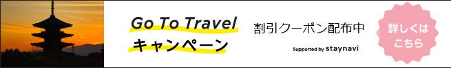GoToTravel